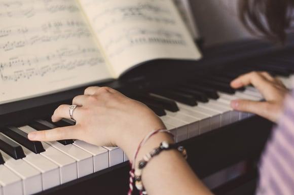 piano-5353974_1280