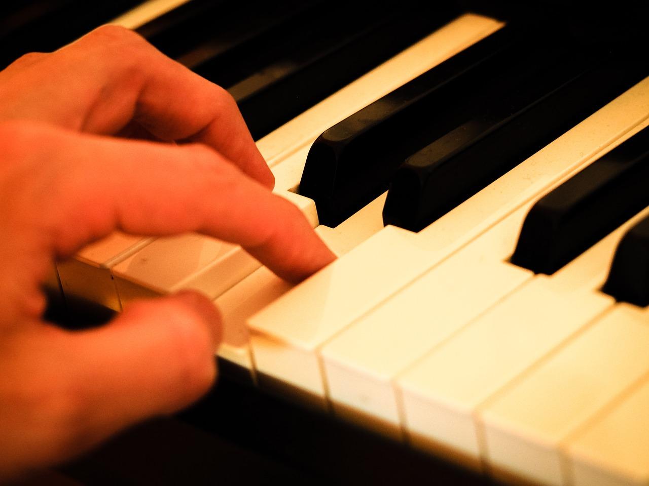 doigte-piano
