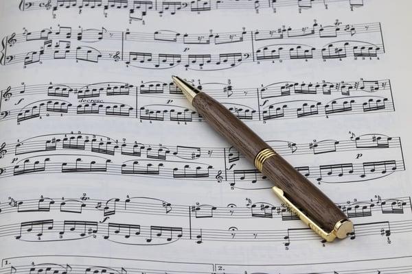 Cours particulier de piano