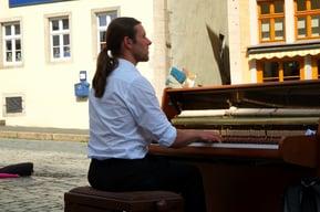 maintien-au-piano