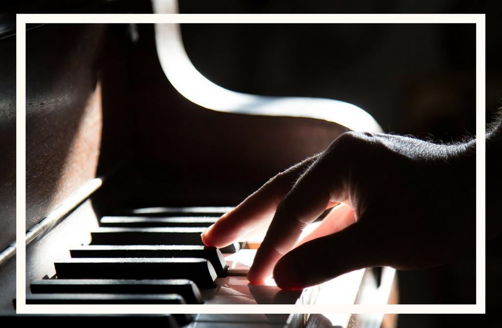 remettre-piano-adulte