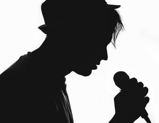trouver sa voix
