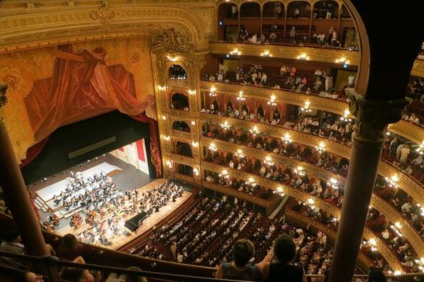 Symphonie n°40 au piano - Allegro Musique