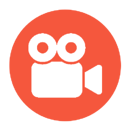 video-allegro-musique