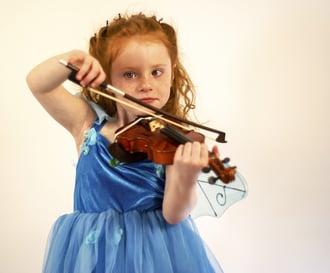 cours-violon-enfant