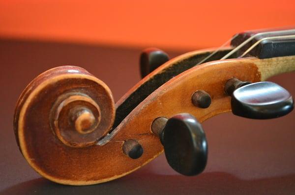 volute-violon