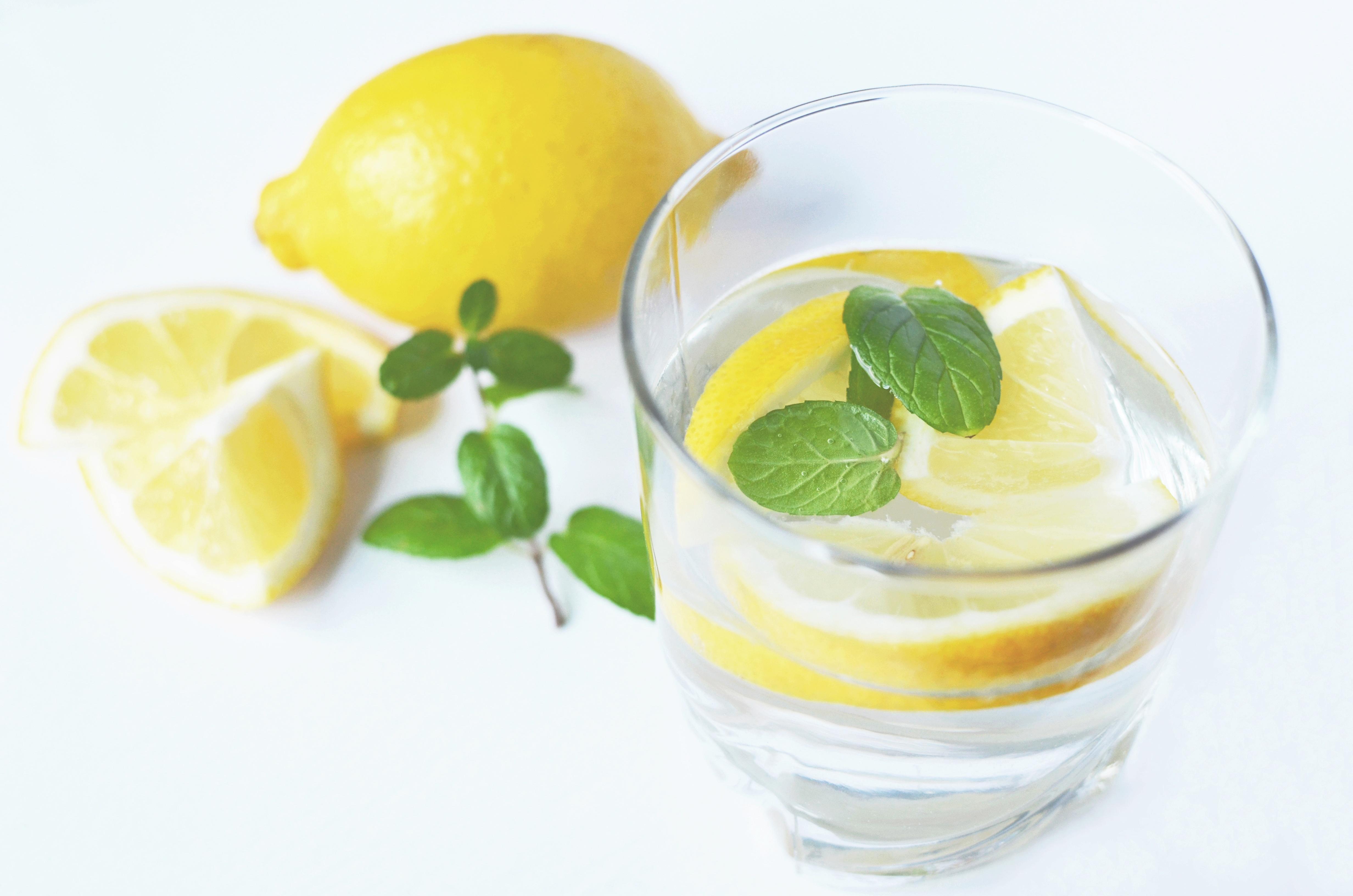 chant-eau-citron