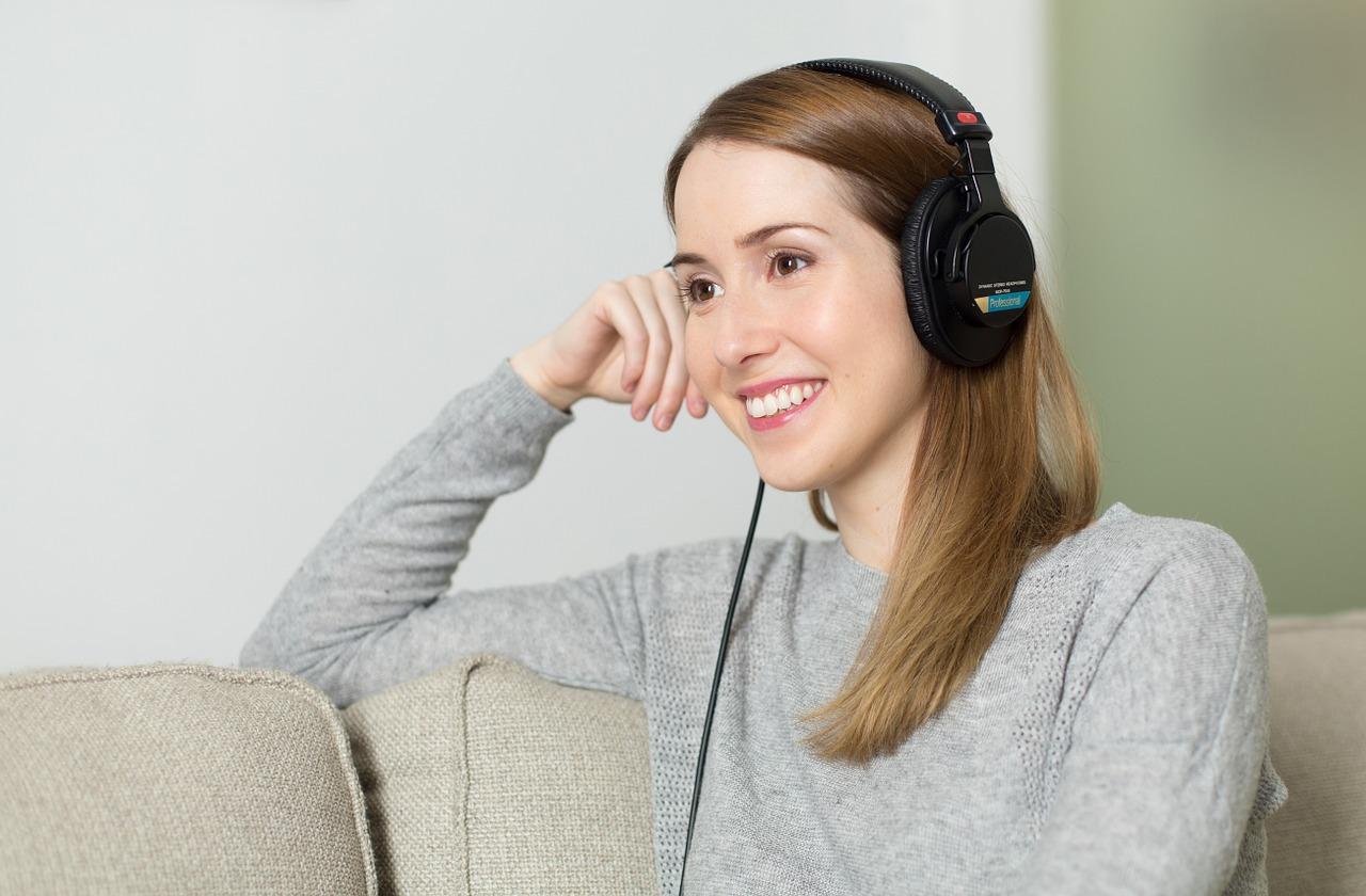 ecouter-musique
