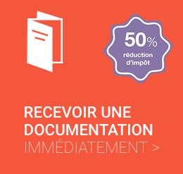 documentation cta