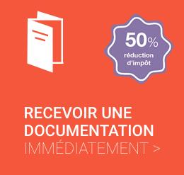 documentation cta