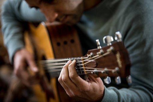 guitar-5043613__340