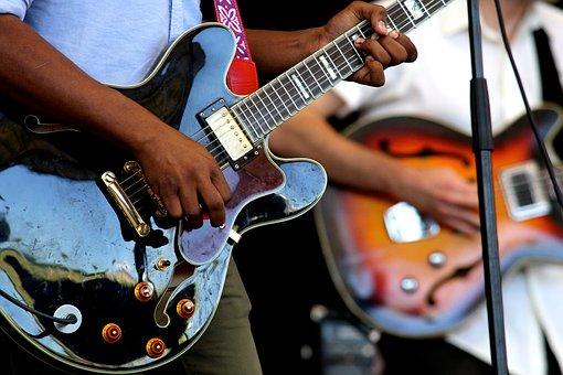 guitars-2033566__340