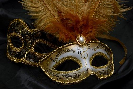 mask-2014551__340