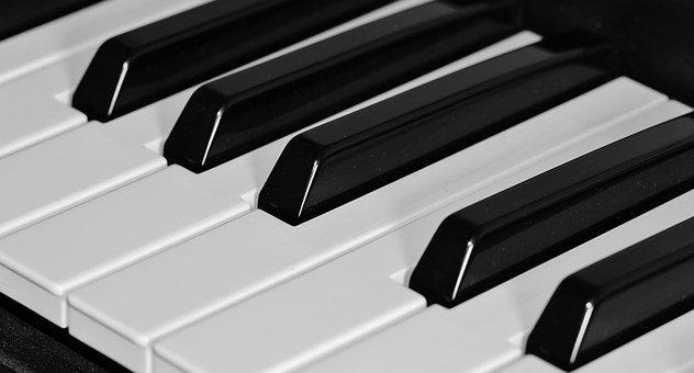 piano-362251__340