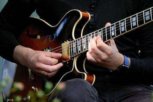 prendre_des_cours_de_guitare_